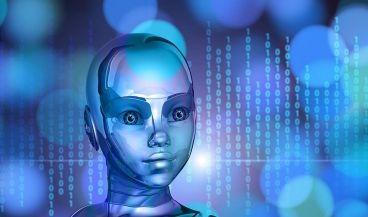 El  prototipo de androide aspira a materializarse en formato low cost en el futuro