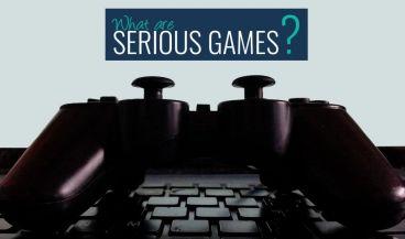 Ad Gaming, el proyecto que persigue ralentizar el deterioro de las personas con alzhéimer