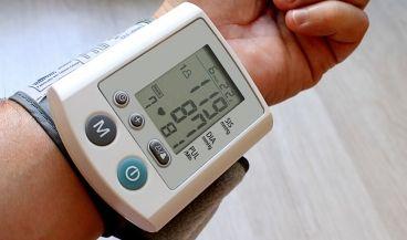 Los monitores caseros para medir la presión arterial podrían ser inexactos
