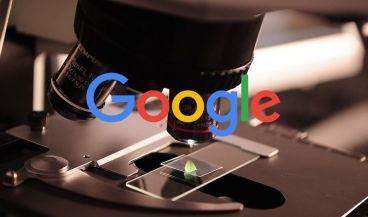 La biotecnología sanitaria, la nueva pareja de hecho de Google