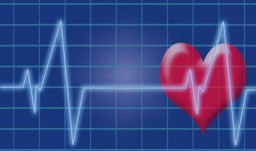Crean un parche 3D que permite ayudar en la recuperación de un ataque al corazón