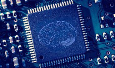 El neuronavegador, un GPS para adentrarse en el cerebro
