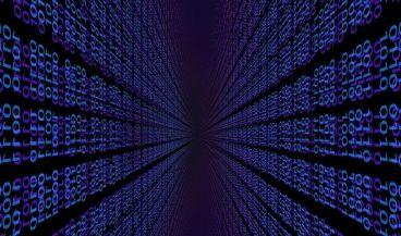 Watson: la inteligencia artificial de IBM irrumpe en medicina