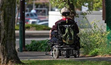 Revolucionaria interfaz cerebro-ordenador para la comunicación de enfermos con ELA