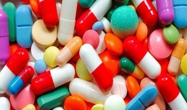 Lug Healthcare, la tecnología que evita errores en administración de fármacos