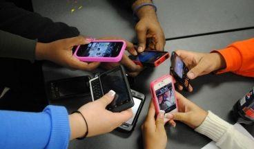 Adicciones y trastornos físicos, las nuevas afecciones de la era digital