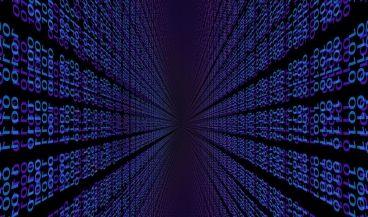 El Big Data abre sus puertas a las enfermedades raras