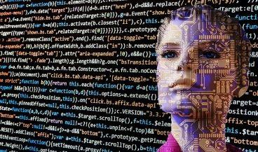 Es el primer proyecto que aplica la inteligencia artificial para mejorar la detección y el diagnóstico del cáncer de mama