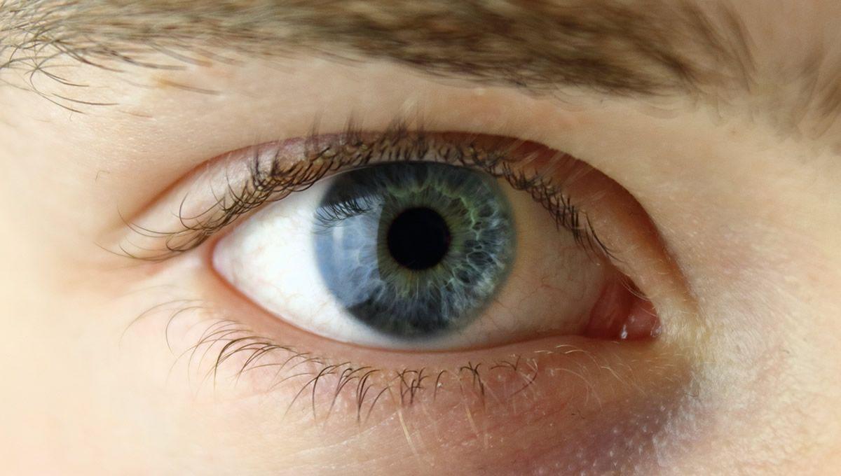 Desarrollan una tecnología para el diagnóstico de ojo seco
