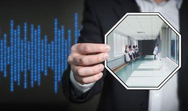 El Big Data, clave para los hospitales