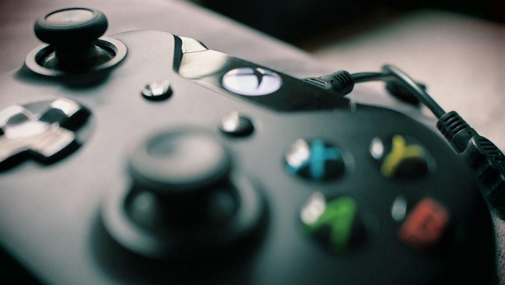 Los 'serious games' fueron evaluados por investigadores de la Universidad de Coimbra