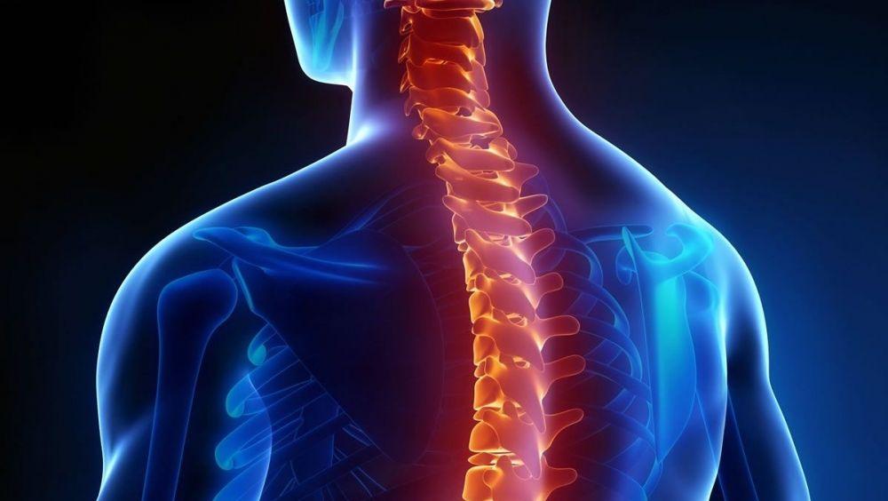 Un neuroestimulador inflable para controlar el dolor intenso