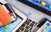 Pacientes más autónomos con la nueva aplicación Health de Apple