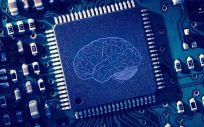 La Universidad de Brown ha logrado que un paciente con tetraplejia utilice una interfaz cerebro-ordenador con solo 37 segundos de calibración