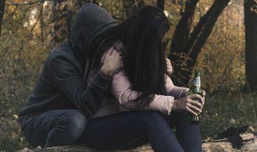 En España alrededor de dos millones de personas sufren depresión