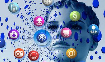 En el año 2016, se crearon casi 100.000 apps móviles relacionadas con la salud