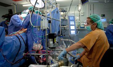 Canarias celebra las VII Jornadas de Actualización en Donación de Órganos y Tejidos