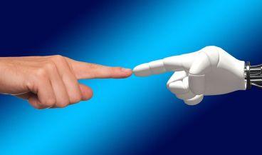 El futuro de la tecnología sanitaria viene de la mano de la humanización