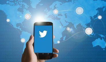 Twitter es usado por muchos médicos para prescribir salud