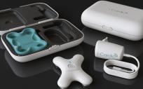 iCardio es un dispositivo que facilita la detección de cardiopatías