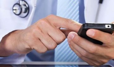 Saludigital.es presenta algunas de las mejores aplicaciones para diabetes