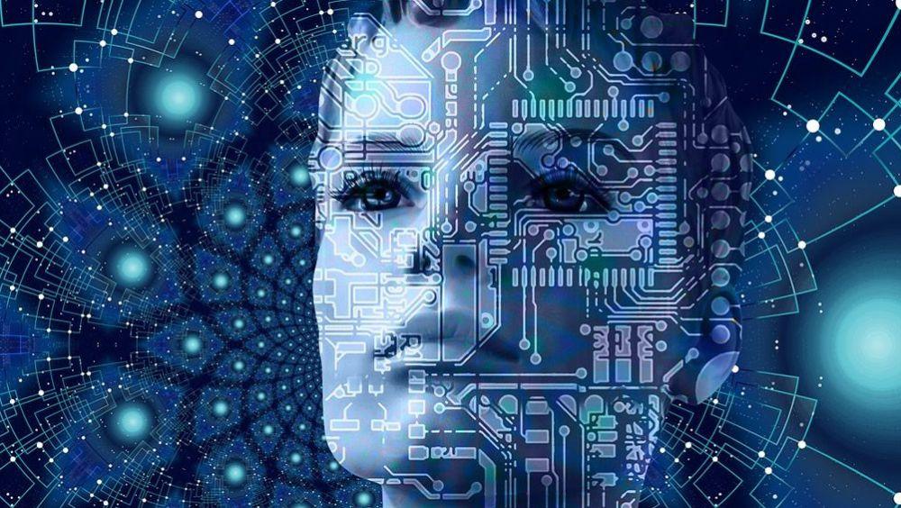 La transformación digital está llegando con fuerza al paciente