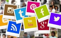 Las redes sociales presentan riesgos que pueden perjudicar a cualquier tipo de perfil