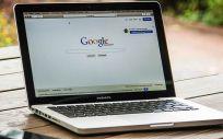 ¿Cómo saber si las webs de salud ofrecen información fiable y de calidad?
