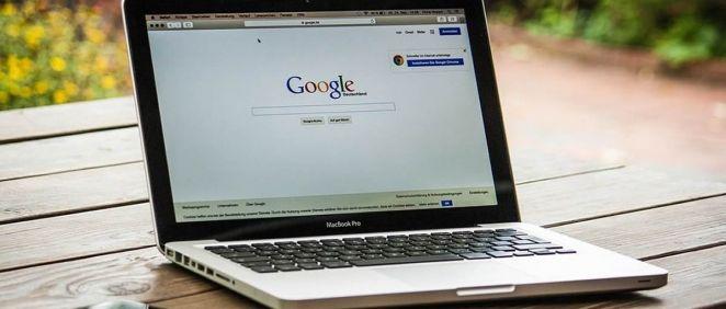 ¿Cómo saber si las webs de salud son fiables?