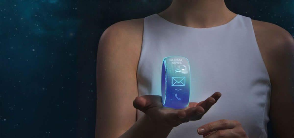Las wearables tienen numerosas aplicaciones en la salud de los pacientes