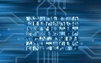 El Big Data permite un mayor desarrollo de la medicina personalizada