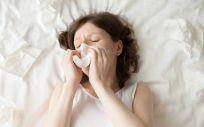 Saludigital.es te presenta tres aplicaciones móviles para hacer frente a la alergia esta primavera