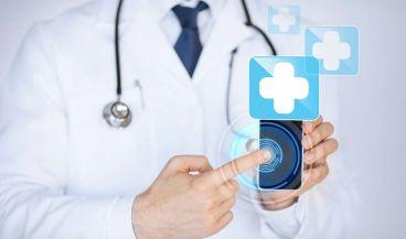 Gracias a la app, los profesionales de la Medicina diagnosticaron correctamente la salud de las arterias en un 92% de los casos