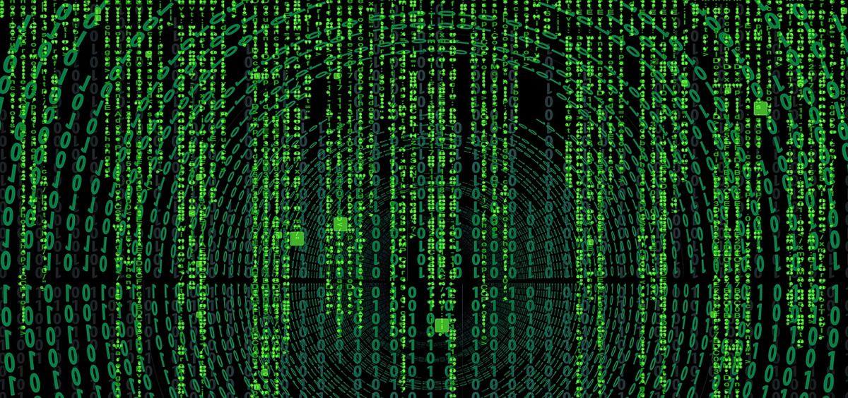 El Instituto de Investigación Sanitaria del Hospital Clínico de Valencia, Incliva, participa en el proyecto de big data en salud BigMedilytics