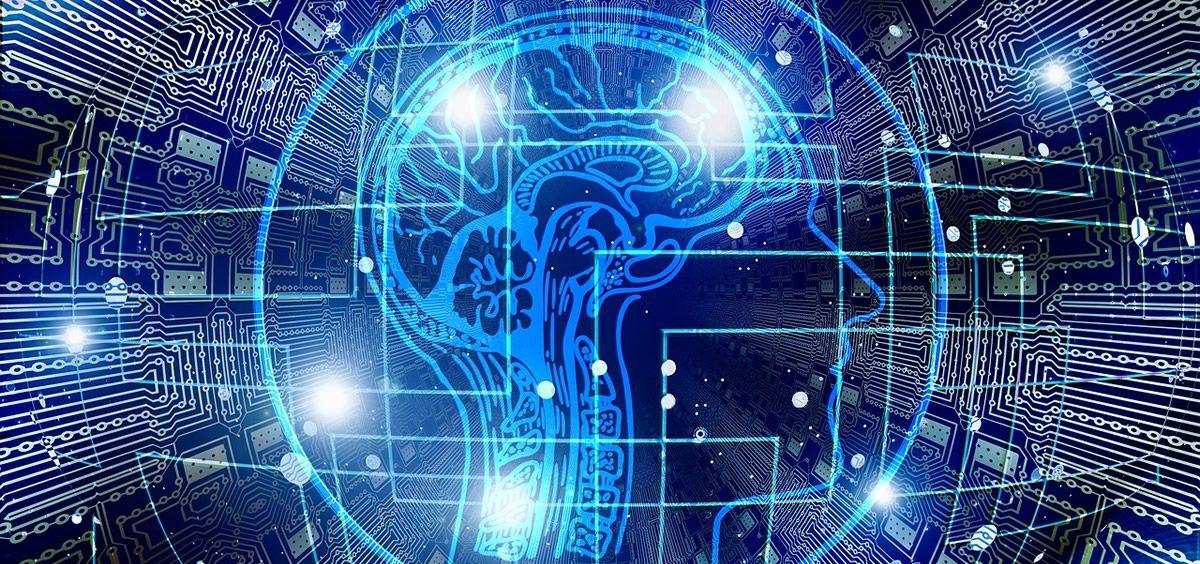 Órganos artificiales y nanomedicina, tecnología que salva vidas