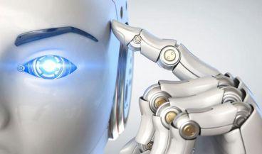 Nuevo algoritmo de IA para detectar enfermedades oculares