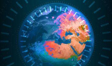 La salud digital se abre espacio en los sistemas sanitarios de todo el mundo