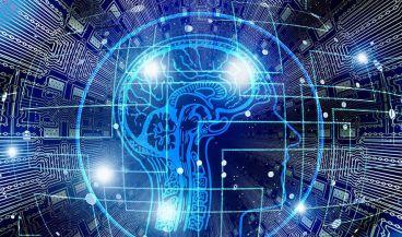 ¿Cómo aplicar el Big Data a la práctica clínica?
