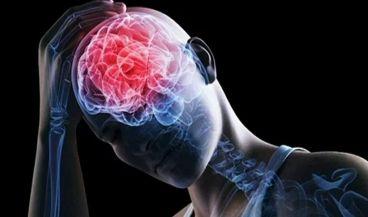 Este nuevo método puede aumentar la precisión y sensibilidad del diagnóstico y lograr mejorar la rehabilitación en el daño cerebral