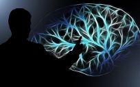 Un implante cerebral autoadaptable para controlar el Párkinson