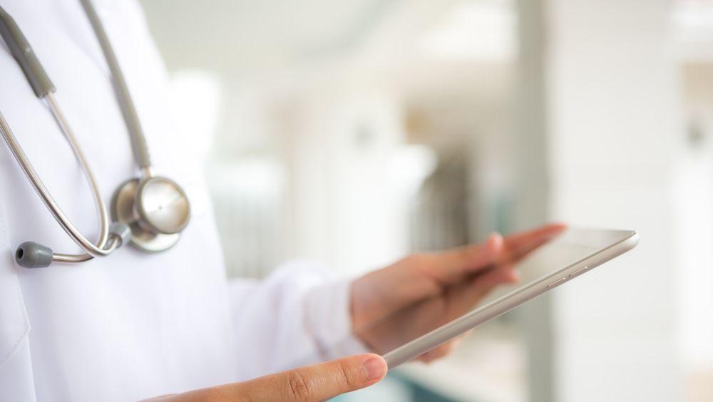 'Control ASMApp', nueva herramienta interactiva para el seguimiento del paciente con asma