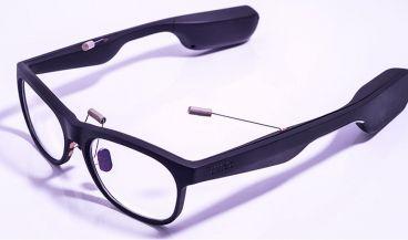 Gafas inalámbricas de seguimiento ocular para diagnosticar trastornos neurológicos