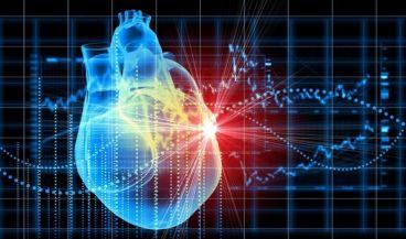 Diseñan un dispositivo para prevenir la insuficiencia cardiaca tras sufrir un infarto