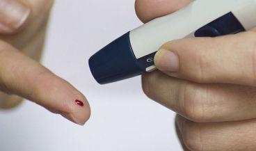 Una píldora para suministrar insulina en pacientes con diabetes
