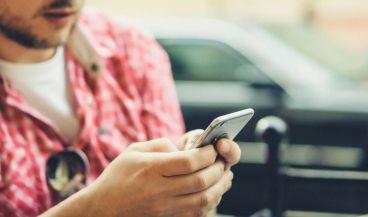 Nueva app para educar a los usuarios en salud sexual sobre VIH, ChemSex y otras infecciones