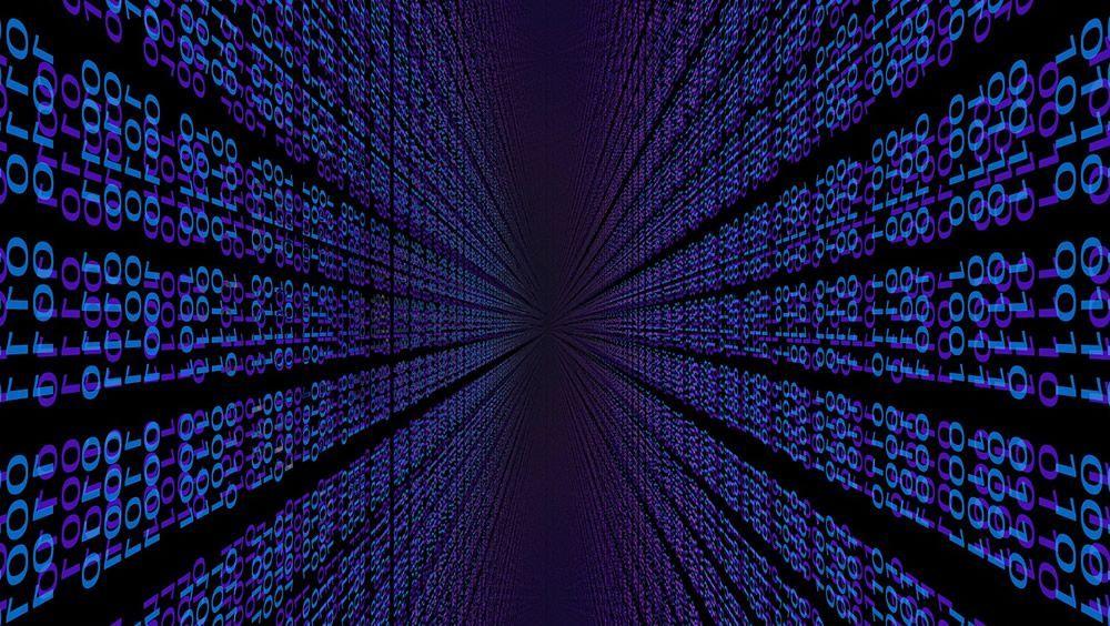 La economía de datos invade todos los sectores, también el de la Medicina.