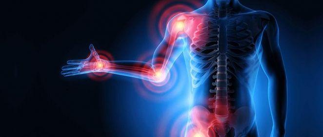 Injertos óseos de bioingeniería para lesiones de hueso