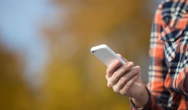 Una app podría ayudar en el diagnóstico de enfermedades mentales