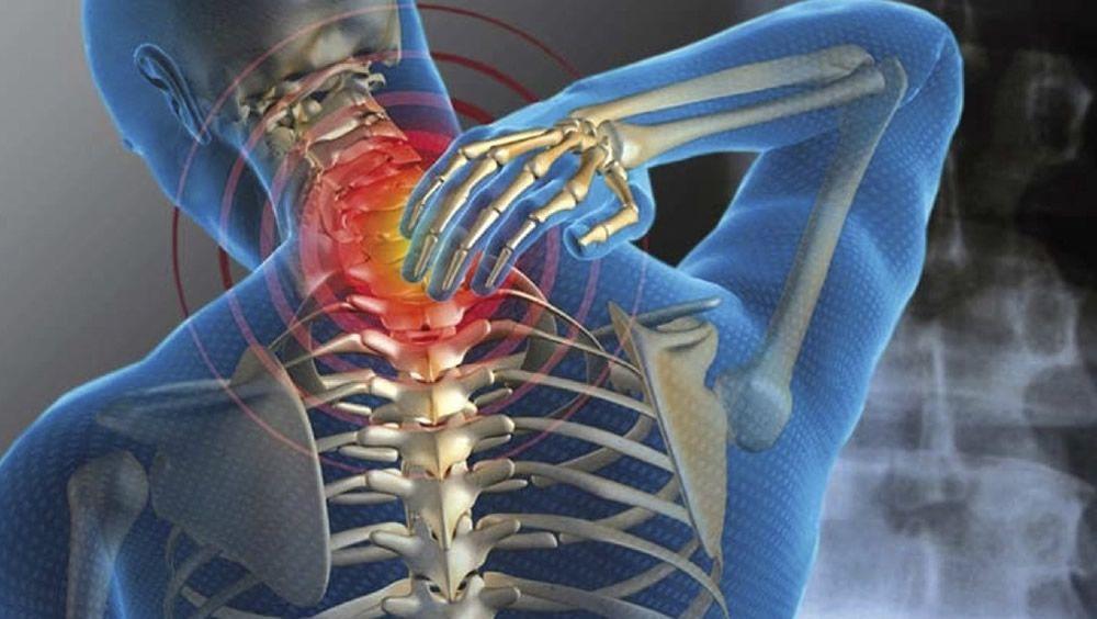 La inflamación en pacientes con fibromialgia se podrá identificar con la TEP