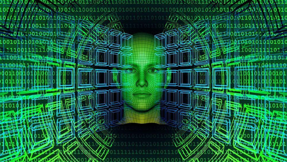 Diseñan una nueva estrategia para acelerar el entrenamiento de la interfaz cerebro computadora